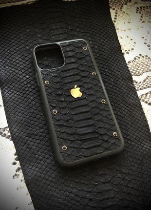 Чехол на iphone 12/12pro/12pro max