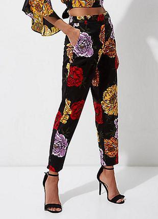 Классные, стильные брюки
