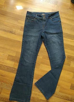 Джинсові штани, джинси, штани, джинсы, штаны, джинсовые штаны