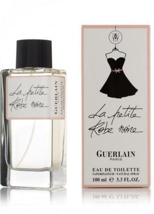 👗туалетная вода, духи женские,парфюмерия, парфуми