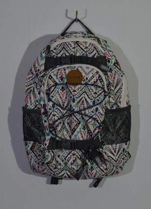 Рюкзак dakine c`s backpag