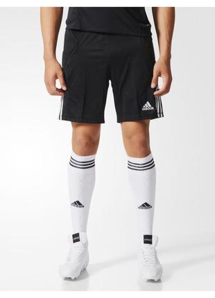 Шорты вратарские спортивные ✨ adidas ✨ для мальчика