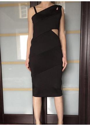 Платье 🥻 футляр