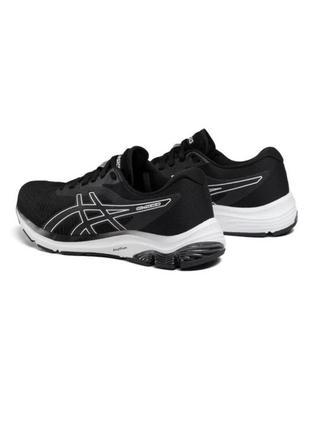 Кросівки для бігу asics gel-pulse 12 , нові , 37 розмір ( 22.5 см )