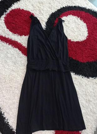 Платье 👗👗👗 платье новое