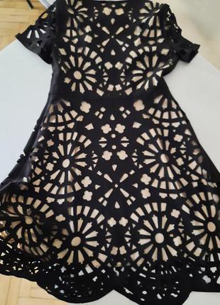 Сукня   платье наряд