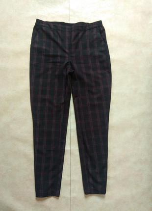 Классические штаны брюки ovs, 14 pазмер.
