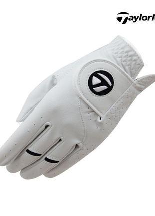 Перчатка для игры в гольф taylormade