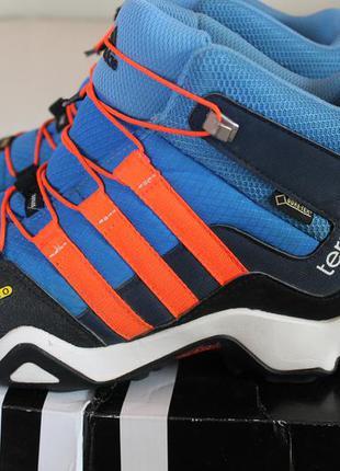 Зимові кросівки adidas Adidas 3292286ffd302