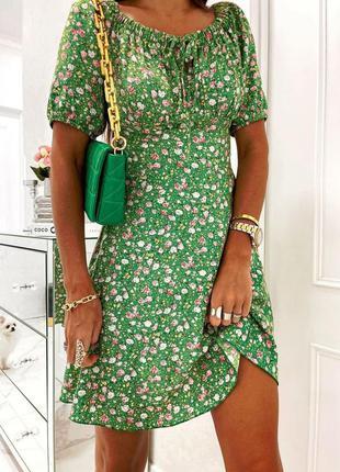 Милое платье ❤