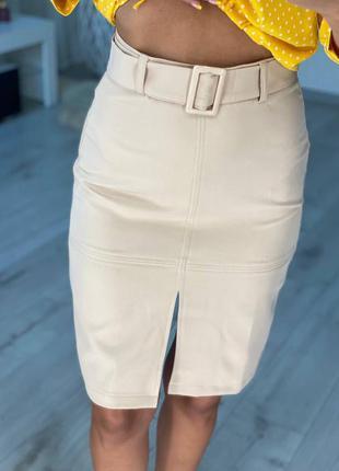 Женская юбка, короткая юбка, нарядная юбка