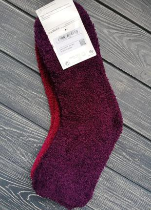 Носки, тёплые носочки размер 39-42