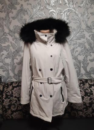 Куртка размер:xxl