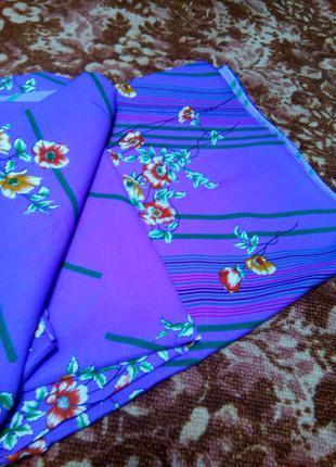 Відрізок тканини