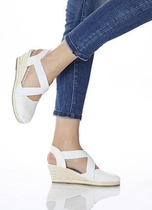 Туфли мокасины еспадрильи балетки