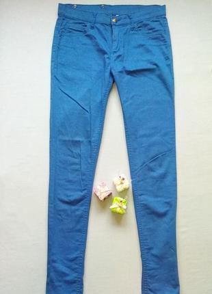 Скинни, джинсы, штаны, брюки monkee genes