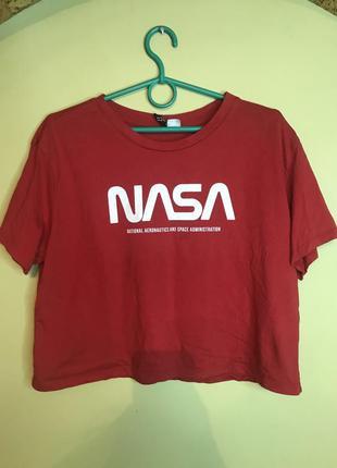 🌞1+1=3 на весь товар🌺 футболка