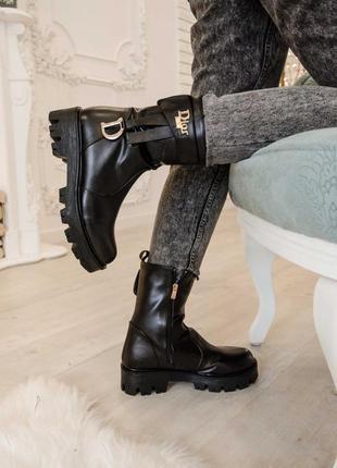 Boot ботинки черевики чоботи сапоги