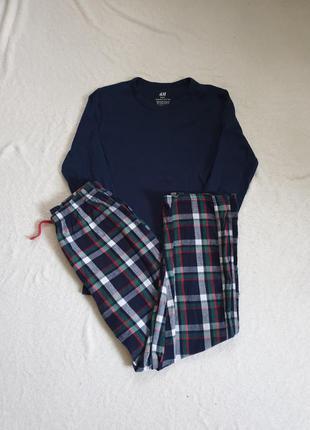 Пижама для  ребёнка  10 11  12 лет