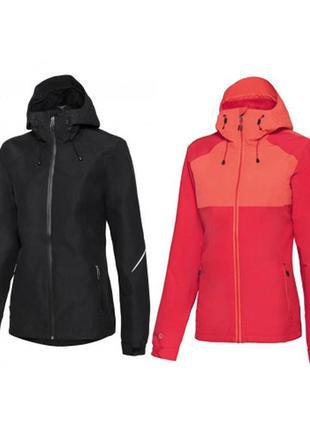 Ветровка женская куртка crivit