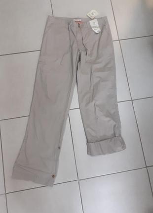 Розпродаж штани/капрі