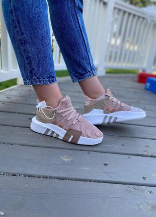 Adidas equipment кроссовки адидас наложенный платёж купить