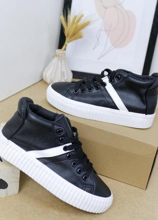 Сникерсы,кроссовки,кеды,черно белые кроссовки,черно белые кеды,черно белые сникерсы