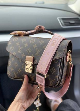 Жіноча сумочка 😍