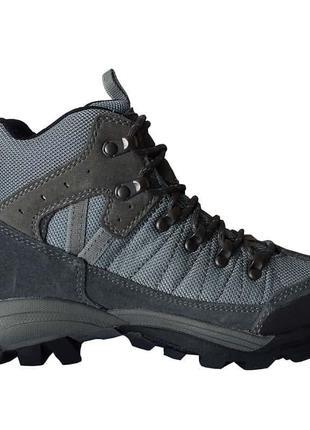 Ботинки zamberlan 186 new ranger gtx rr