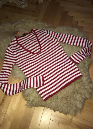 Кофта женская водолазка, лонгслив в рубчик, кофта свитер zara кофта свитшот худи реглан пуловер