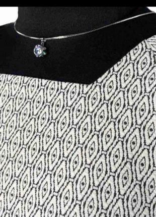 Классная укороченная блузка, блуза, кофта