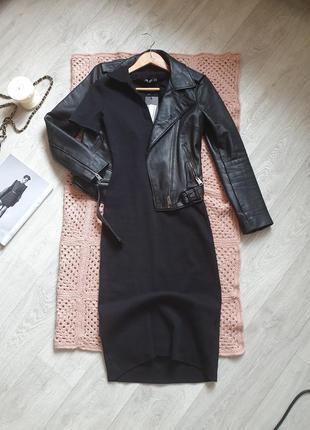 🌸стильне плаття натуральна тканина 🌸🌸