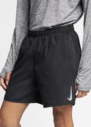 Мужские шорты nike оригинал из новых коллекций.