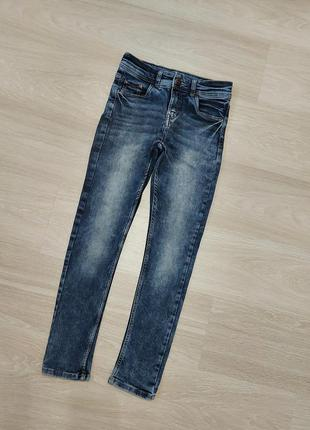 Фірмові круті джинси на хлопчика