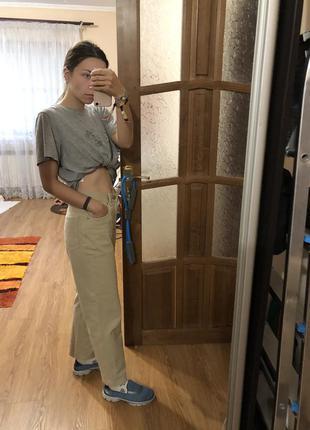 Джинси джинмсы штаны ralph lauren