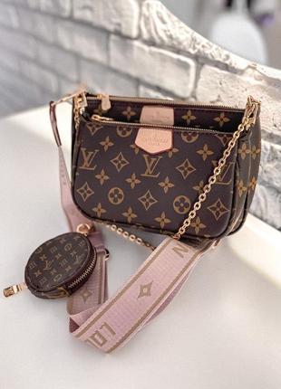 Хит продаж женские сумки сумочки наложка