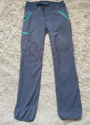 Спортивные штаны профессиональные супер качество брендовые
