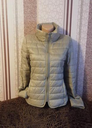 Куртка оnly
