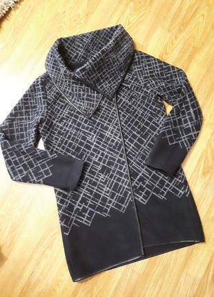 Куртка курточка пальто пальтішко