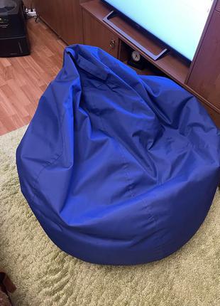 Кресло мешок, груша