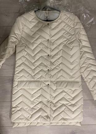 Плащ демисезонный, курточка весенняя, демисезонная куртка, курточка осенняя