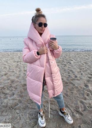 Куртка зима 💣💣💣