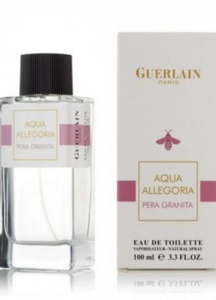 ♀️туалетная вода большой объем, духи женские,парфюмерия, парфуми