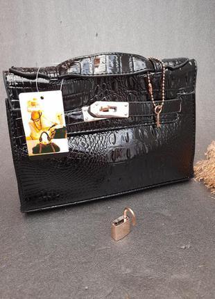 #1. шикарная маленькая женская сумка сумочка распродажа