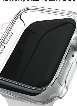 Защитный чехол для apple watch 44mm