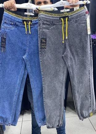 Джинсы турция батал джинсы большие размеры lady lucky