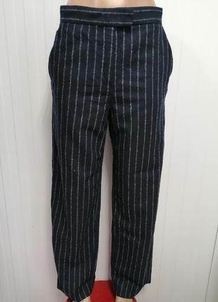 Брендові штани