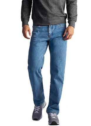 Мужские джинсы w36 l32
