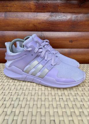 Adidas кроссовки оригинал 40 размер