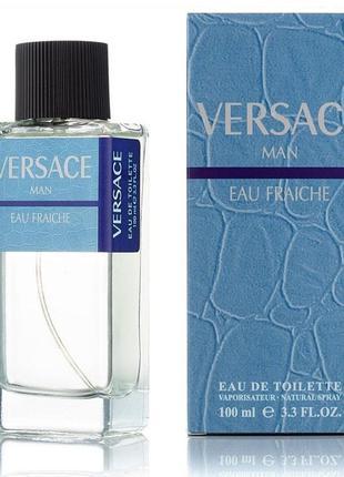 ✔туалетная вода, мужской парфюм, мужские духи, фреш